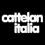 cattelan.png