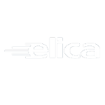 elica.png