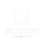 silestone-1.png